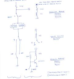 1991 southwind motorhome electrical diagram diagram data schema 1991 southwind motorhome electrical diagram [ 5091 x 6606 Pixel ]